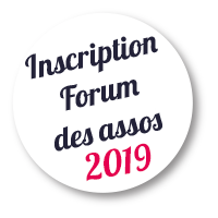 inscrption forum assos 2019