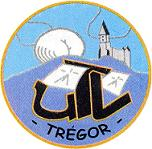 https://associations.lannion.bzh/images/logos/universite_du_temps_libre_du_tregor_utl_logo.png